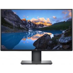 """DELL U2520D UltraSharp/ 25"""" LED/ 16:9/ 2560x1440/ QHD/ IPS/ 1000:1/ 8ms/ USB-C/ 3x USB/ 2x DP/ HDMI/ 3YNBD on-site 210-AVBF"""