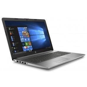 """HP 250 G7/ i3-1005G1/ 8GB DDR4/ 256GB SSD/ 15,6""""/ FHD/ DVD-RW/"""