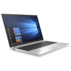"HP EliteBook 855 G7/ AMD RyzenTM 5 PRO 4650U/ 8GB DDR4/ 512 GB SSD/ AMD Radeon Vega 6/ 15,6"" FHD IPS/ W10P/ Stříbrný 24Z97EA#BCM"