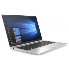 HP EliteBook 850 G7 1J6E7EA