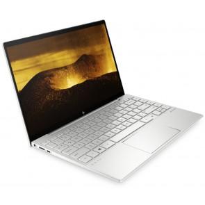 """HP ENVY 13-ba0002nc/ i5-10210U/ 8GB DDR4/ 1TB/ MX350 2GB/ 13,3"""" FHD IPS/ W10H/ stříbrný 187M9EA#BCM"""