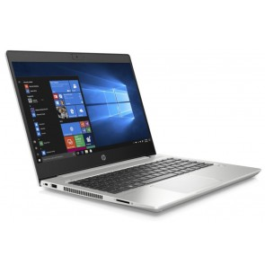 "HP ProBook 445 G7 / AMD Ryzen 5 4500U/ 8GB DDR4/ 512GB SSD/ Radeon Vega 6/ 14"" FHD IPS/ W10H/ stříbrný 12X16EA#BCM"