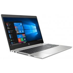 "HP ProBook 455 G7 / AMD Ryzen 5 4500U/ 8GB DDR4/ 512GB SSD/ Radeon Vega 6/ 15,6"" FHD IPS/ W10H/ stříbrný 12X19EA#BCM"