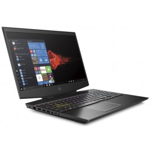 "HP OMEN 15-dh1000nc/ i7-10750H/ 16GB DDR4/ 512GB SSD + 1TB (7200)/ Nvidia GeForce RTX 2070/ 15,6"" FHD IPS/ W10H/ Černý 1X2B3EA#BCM"