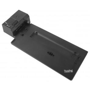 Lenovo ThinkPad Basic Dock s 90W zdrojem pro ThinkPad L480, L580, T480, T480s, T580, X280, P52s, X1 Carbon 6 40AG0090EU