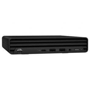 HP 260G4 DM/ 8GB/ SSD 256GB/ Pentium 6405U/ Intel UHD 610/ W10P/ kbd + myš 23H15EA#BCM