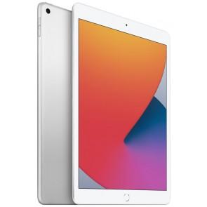 Apple iPad 8. 10,2'' Wi-Fi 32GB - Silver myla2fd/a