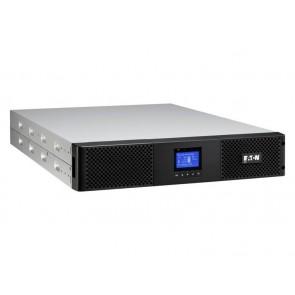 EATON UPS 9SX3000IR, 3000VA, 1/1 fáze, rack 2U 9SX3000IR