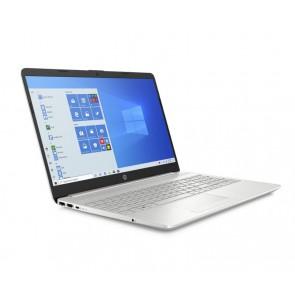 HP 15-gw0602nc strieborný 244P8EA