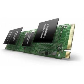 Samsung PM991 512GB, MZVLQ512HALU-00000