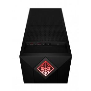 HP OMEN 875-1025nc 8XB75EA