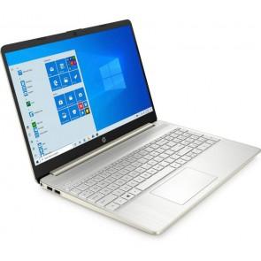 HP 15s-eq1700nc 20F15EA